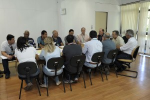 Foto Enelvo Reunião com Região de Campo Grande 4