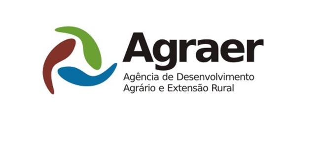 Agência de Desenvolvimento Agrário e Extensão Rural